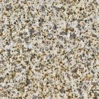 随州大黄光面石材生产厂家 湖北大黄光面石材批发价格
