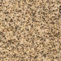 湖北黄金麻石材生产厂家 随州黄金麻石材批发价格