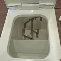 衡水玻璃钢蹲便器生产厂家 衡水玻璃钢蹲便器供应价格