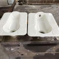河北玻璃钢蹲便器供应价格 河北玻璃钢蹲便器生产厂家