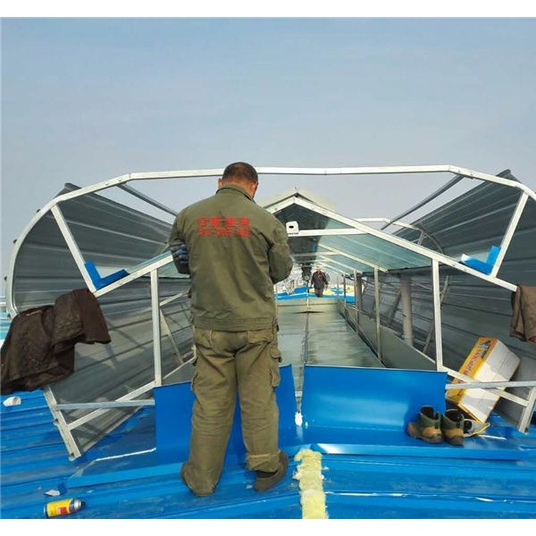 MCW3型通风天窗|全结构防水通风器|B型通风帽 批发价格