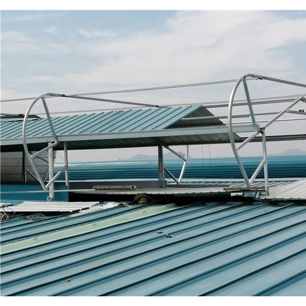 排烟天窗-通风天窗-通风气楼-屋顶通风器 山东厂家批发