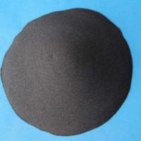 98金属硅粉
