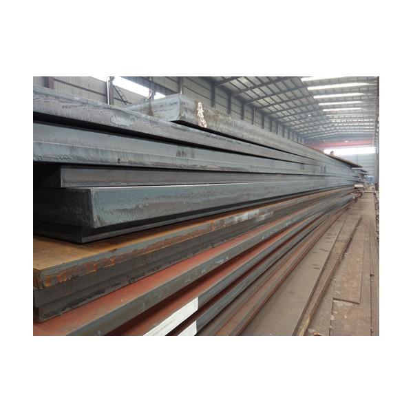 NM400钢板NM500钢板NM600舞钢耐磨板现货专供