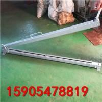 QGJ1400直角双向皮带切割机 输送带割带机