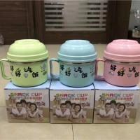 广东塑钢快餐杯生产厂家 广东塑钢快餐杯供应价格