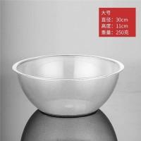 广东塑料菜盆供应价格 广东塑料菜盆生产厂家