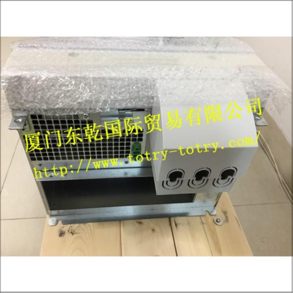 模块-电机\HMV01.1R-W0120-A-07-NNNN