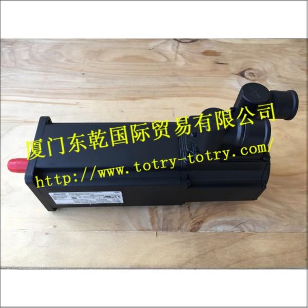 电机\HMV01.1E-W0030-A-07-NNNN
