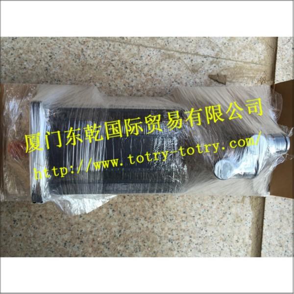 驱动器-模块-电机\MHD090B-058-PG1-UN