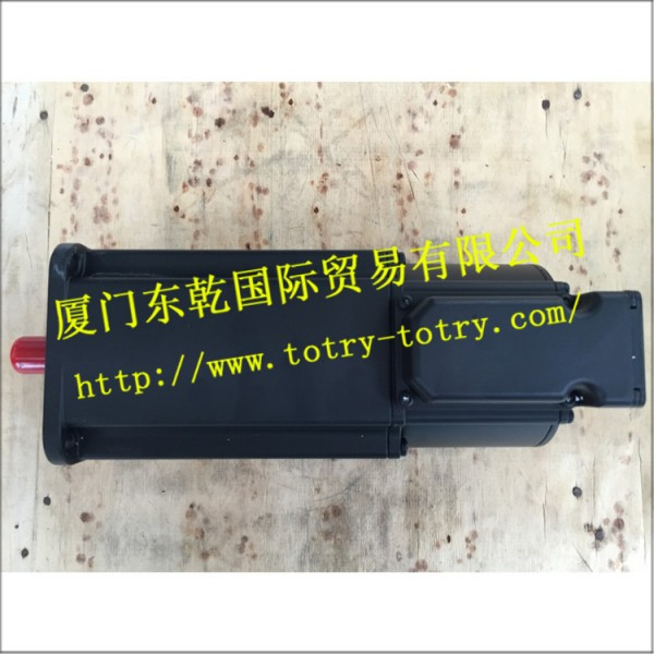 驱动器-模块-电机\MKD071B-035-KG1-KN