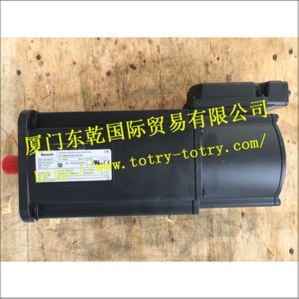 驱动器-模块-电机\MKD071B-061-GGO-KN