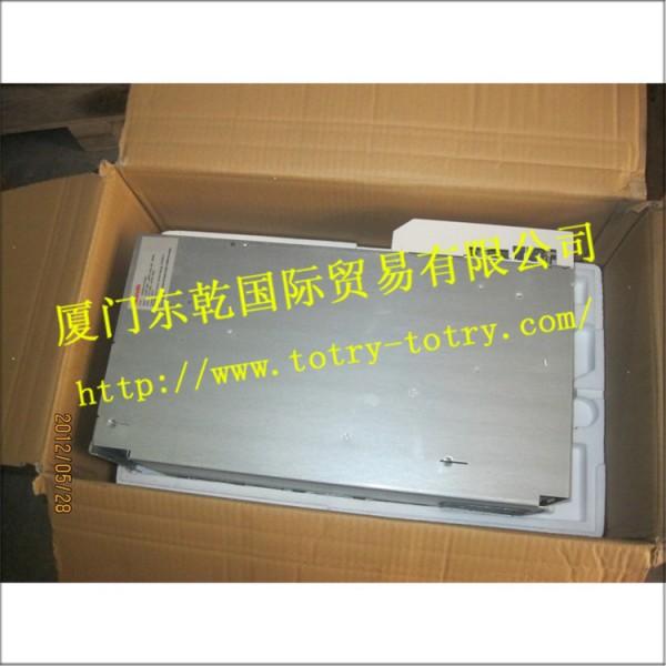 驱动器-模块-电机\HMV01.1E-W0120-A-07