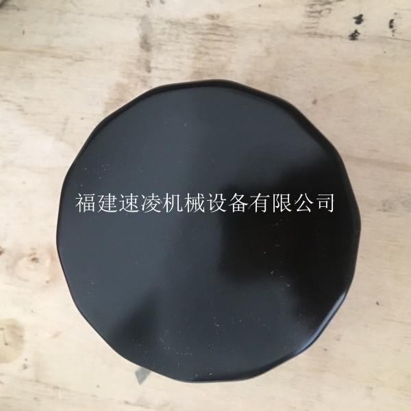 哈威滤芯6905-117 -F1
