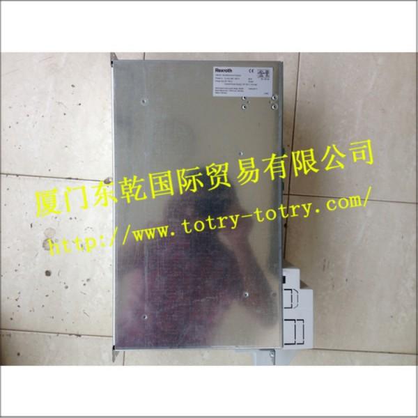 HMV01.1R-W0018-A-07-NNNN