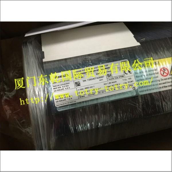 MSK060C-0300-NN-M1-UG1-NNNN