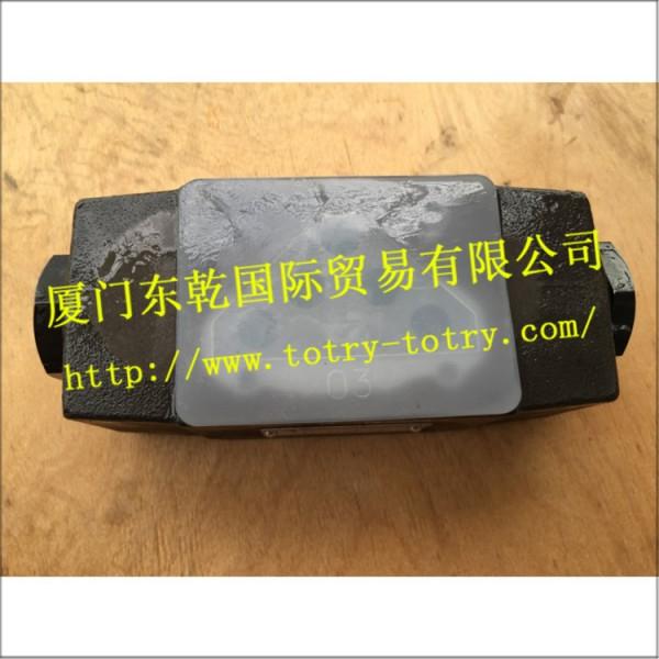 油研\MPW-03-2-20