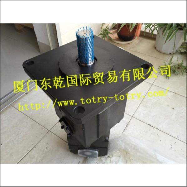 油研\PV2R34-116-237-F-RGAL