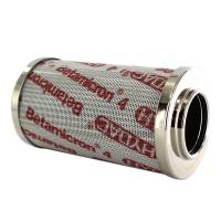 钢厂电厂滤芯 型号齐全 贺德克滤芯0330DBN3HC