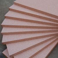 生產銷售硅酸鋁