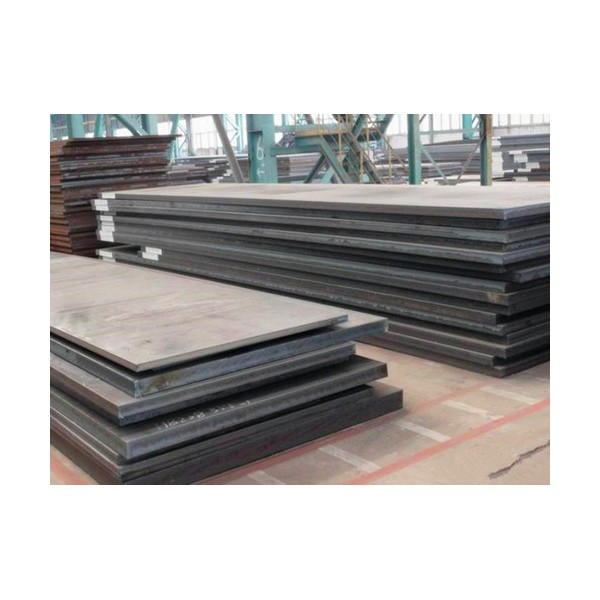 16MnDR是低溫壓力容器鋼板