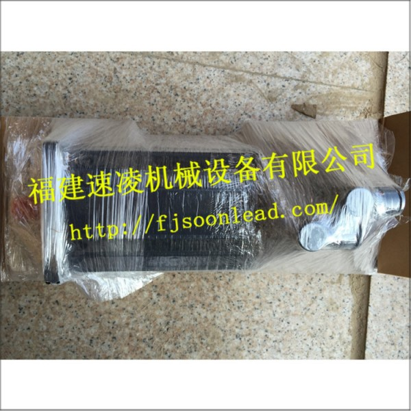 驅動器-模塊-電機\MHD090B-058-PG1-UN