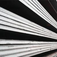 退火交货BHW35德国梯森低合金钢BHW35用于各种焊接件