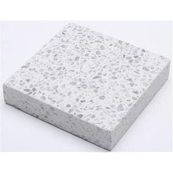 水磨石預制板