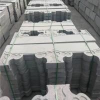 五莲花桥栏板异型加工 五莲花桥栏板供应商