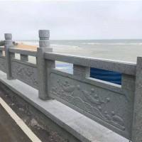 五莲花桥栏板供应商 五莲花桥栏板异型加工