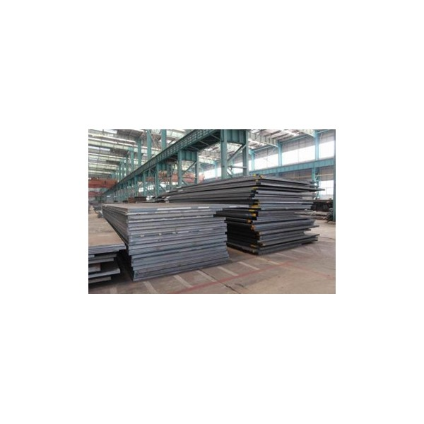 NM400舞鋼耐磨板現貨專供NM400成分性能NM400