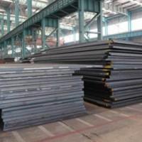 NM400舞钢耐磨板现货专供NM400成分性能NM400
