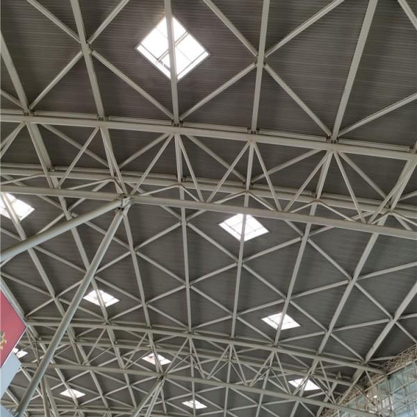 圓拱側開型采光排煙天窗-渦輪式自然通風帽 廠家批發價格