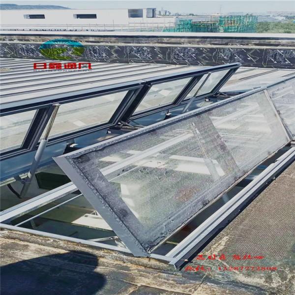18J621-3圖集通風天窗標準,全結構防水通風器 廠家批發