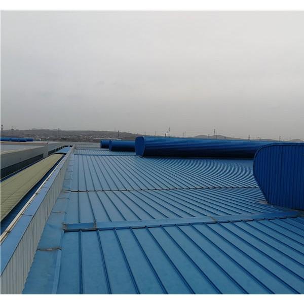 免維護三角型消防排煙天窗|MCW6型薄型通風天窗 型號全