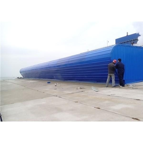 圓拱型電動采光天窗_雙層電動排煙天窗_啟閉式通風器 廠家供應