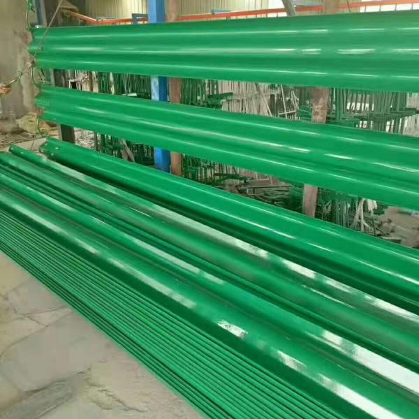 防撞波形护栏板,护栏板厂家,高速护栏板,护栏板配件