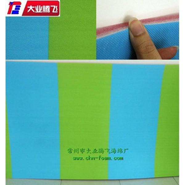 墙体防撞垫