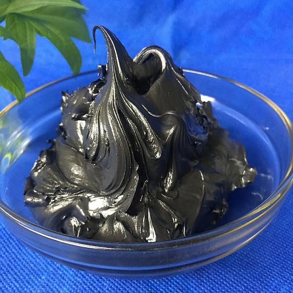 二硫化钼高温润滑脂 极压轴承脂
