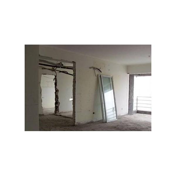 湖北萨根墙改梁清洁都需要哪些条件要求