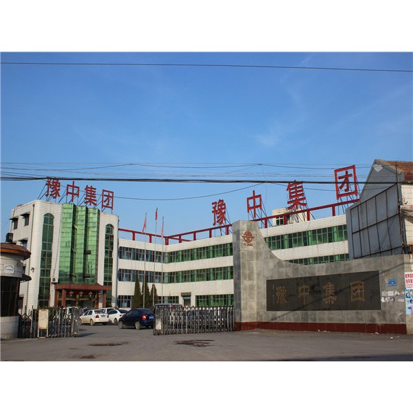 豫中集团消防维保   河南许昌消防维保公司 许昌消防维保服务
