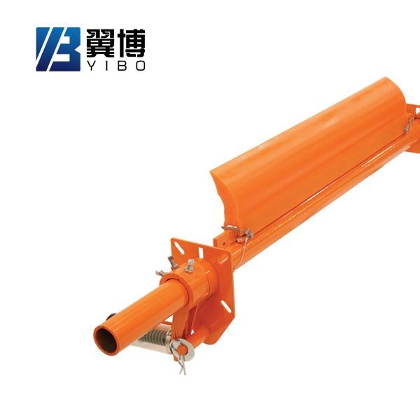 一级清扫器(轻型)YB-QSH1