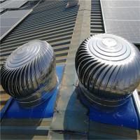 DBZT大型屋顶自然通风器厂家_河南日鑫屋顶通风帽厂家直供