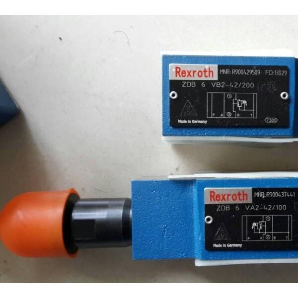R900347498 Z2S6A1-6X/