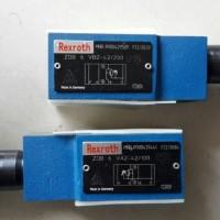 R901454065 S15A05-1X/450J3