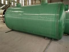 惠州联盛玻璃钢有限公司 http://www.lsboligang.com