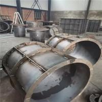 检查井模具 混凝土检查井模具厂家 雨水井模具 恩泽模具