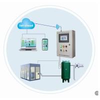 空压机断油保护装置生产厂家