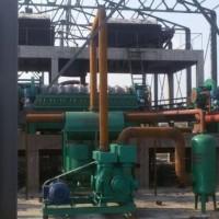 安徽钾长石脱水生产厂家