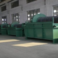 山西固液分离生产设备厂家